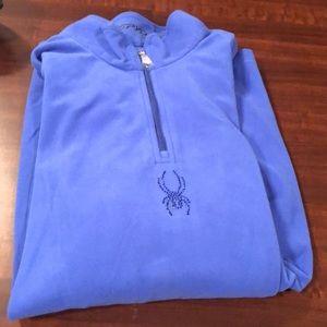 Spyder Ski shirt